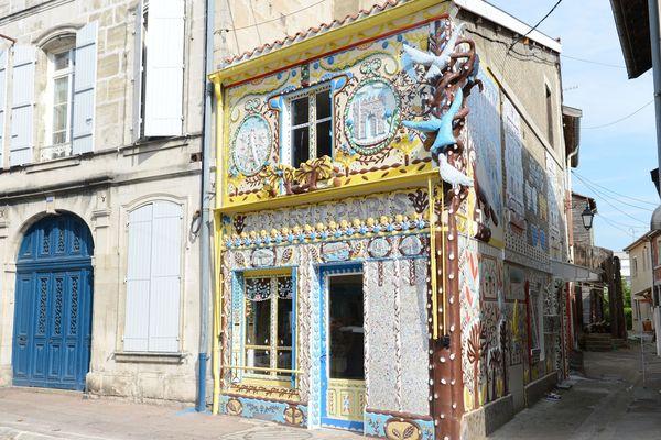 Le Petit Paris renaît sous la forme d'un café culturel avec des conférences, des concerts ou des spectacles. Il ouvre au public le 21 septembre 2019 pour les journées du patrimoine.