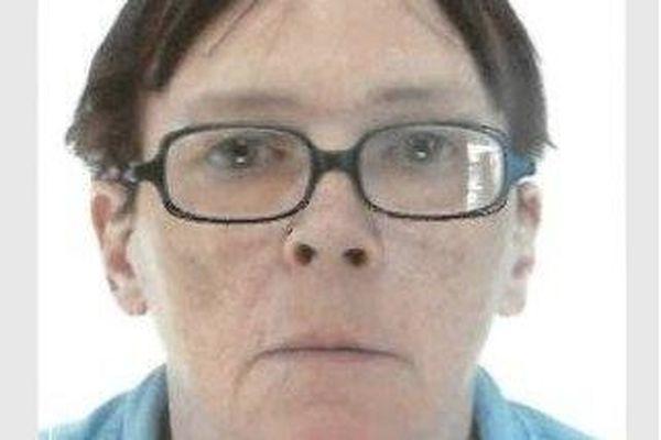 La police lance un appel à témoins pour retrouver Nicole, 57 ans, disparue jeudi 12 novembre à Bruay-la-Buissière.