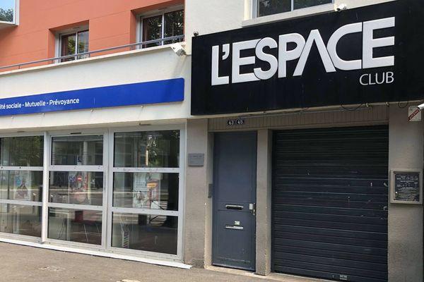 Selon nos informations, les discothèques pourraient ouvrir dans les prochaines semaines, dans l'été. Réponse attendue lundi 25 mai.
