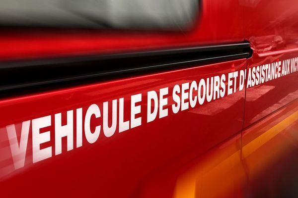 Mardi 19 janvier, un homme de 70 ans est mort à Bournoncle-Saint-Pierre en Haute-Loire dans l'incendie de sa maison.