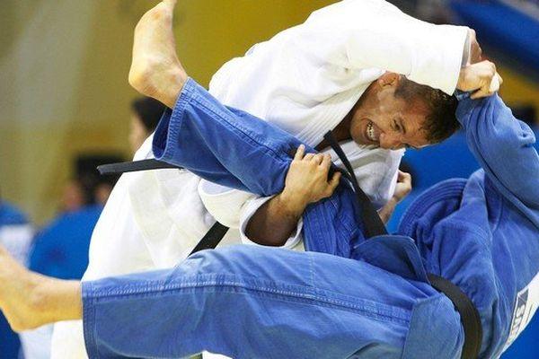 Cyril Jonard sacré une nouvelle fois double champion de France.