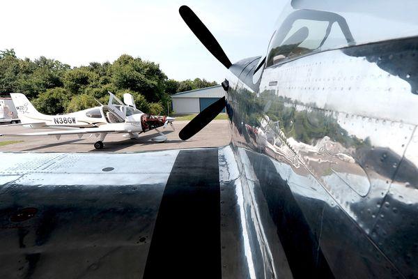 C'est un appareil de ce type un Cirrus 22 qui s'est écrasé ce lundi 28 septembre dans le Doubs près des communes de Saône, Gennes, La Chevillotte.