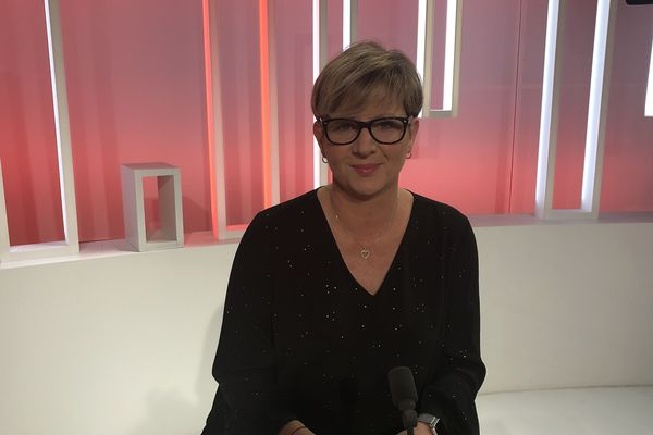 Hélène Abalo
