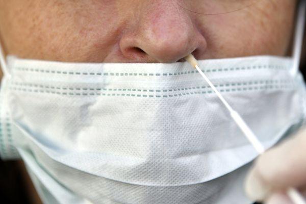 Les assurés concernés pourront bénéficier à la fois d'un test virologique et sérologique