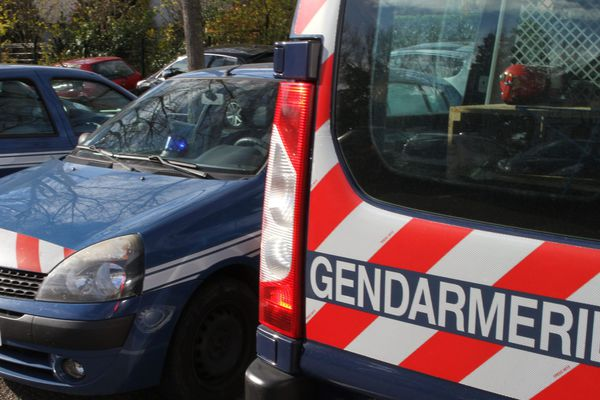 La gendarmerie de Wittelsheim (Haut-Rhin) a lancé un appel à témoins pour des faits qui se sont produits dans la nuit du 25 au 26 octobre 2019.