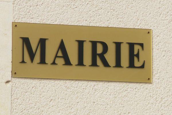 Chaumoux-Marcilly pourrait bien ne pas avoir de maire.