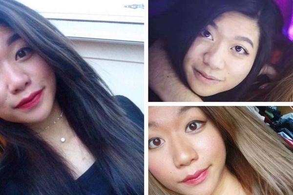 Sophie Le Tan a disparu le 7 septembre. Des traces de son sang ont été découvertes au domicile de Jean-Marc Reiser.