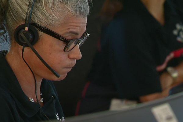 Environ un tiers des appels reçus par les pompiers en 2018 étaient des appels abusifs