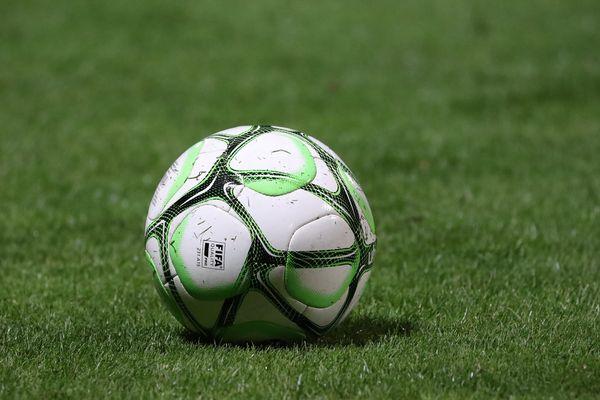 Samedi 19 et dimanche 20 octobre, plusieurs rencontres concernant des clubs auvergnats se sont tenues, avec des résultats plus ou moins heureux.