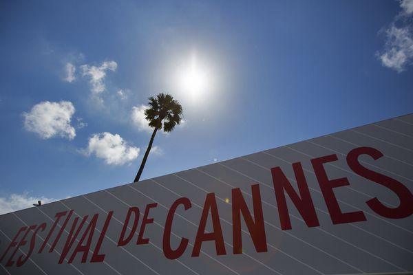 Les membres du jury ont été dévoilés ce 24 juin pour le festival de Cannes 2021.