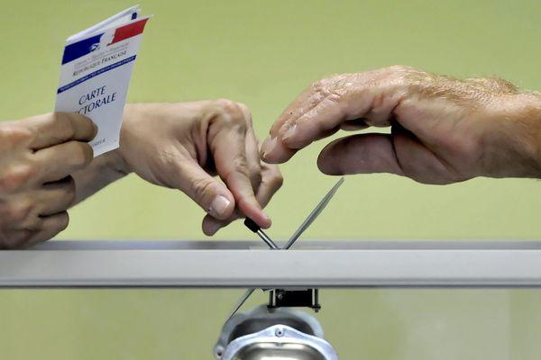Découvrez les résultats des élections européennes en Haute-Loire.