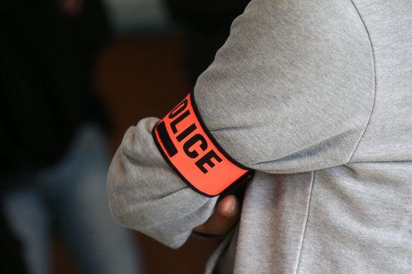 Les agresseurs présumés sont un couple d'adolescents âgés de 15 ans.