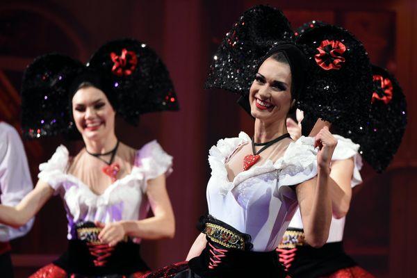 Les amoureux de l'Alsace ont leur journée mondiale l'Alsace Fan Day.