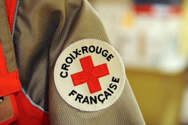 A Caen, la Croix-rouge recherche des bénévoles pour assurer les maraudes