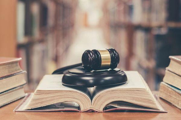 Un diplôme délivré au Mans va former les juristes aux droits des étrangers.