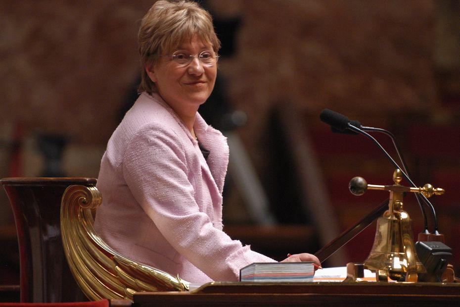 Décès de Paulette Guinchard par suicide assisté, les hommages nombreux saluent l'ancienne secrétaire d'Etat