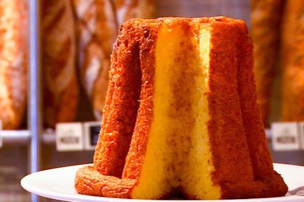 sos gâteau maltraité