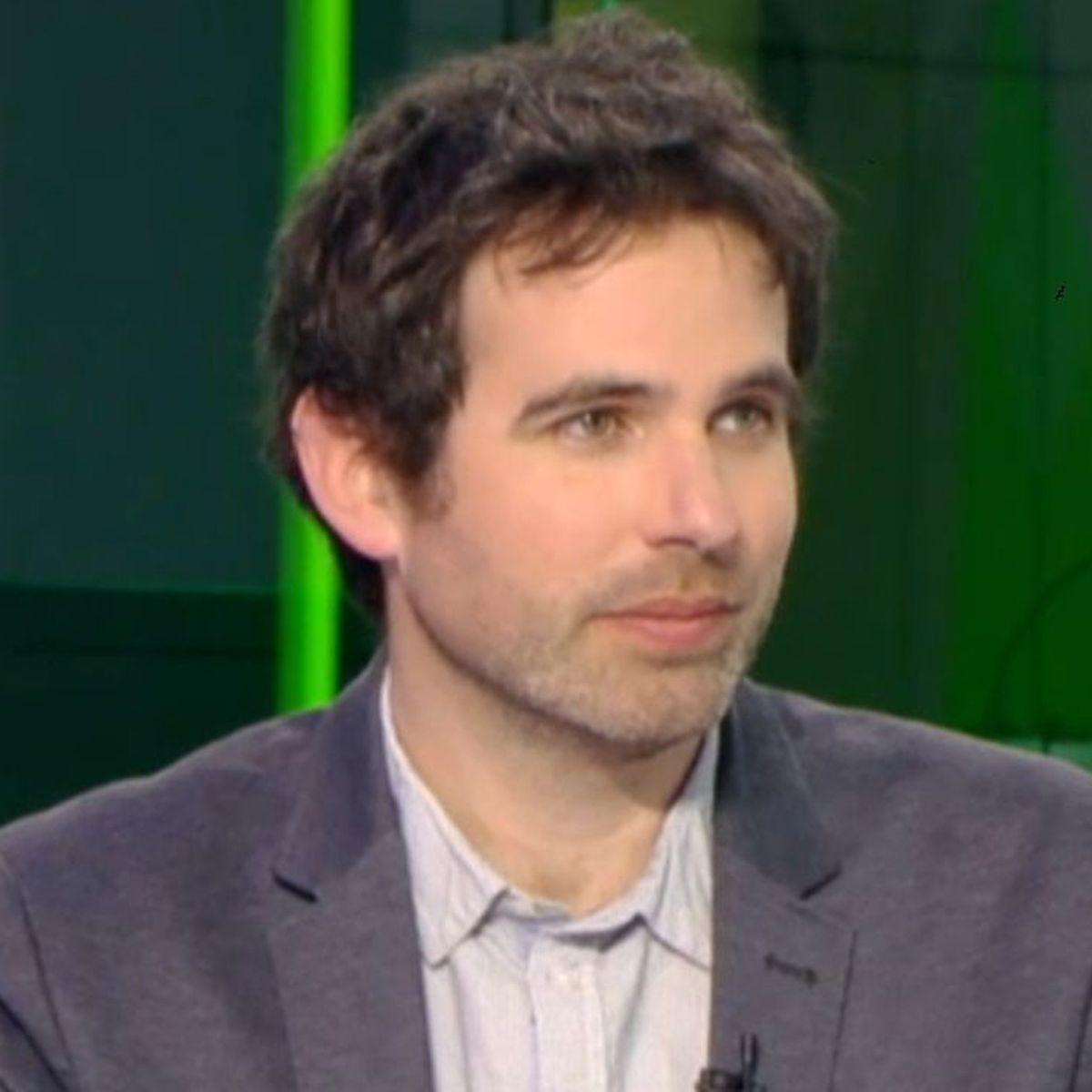 voter pour Alexandre Langlois