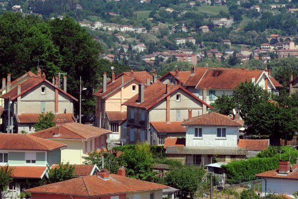 Carmaux (Tarn)