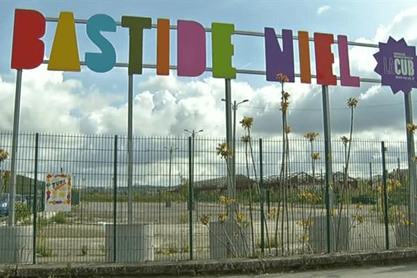 Le futur quartier Niel sur la rive droite de Bordeaux s'étendra sur 35 hectares