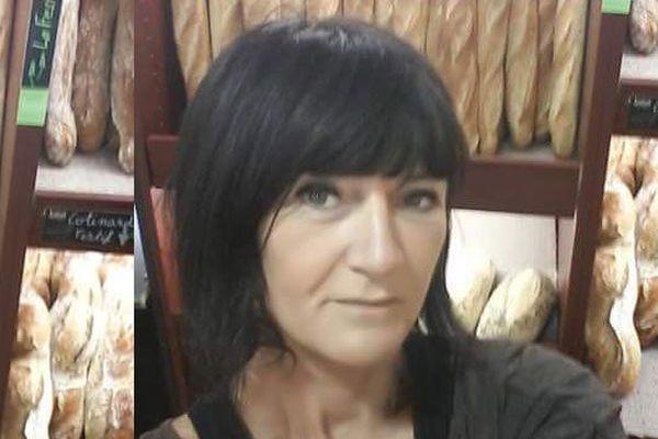 Lysiane Fraigne a disparu en octobre 2015