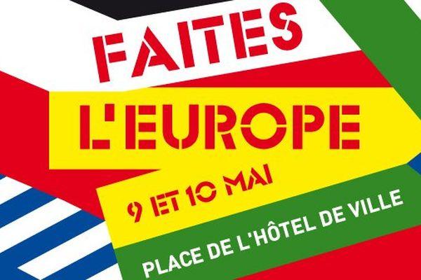 Pour la 9ème année consécutive, la Ville de Paris, la Maison de l'Europe, la Commission européenne, le Parlement européen et leurs partenaires fêtent l'Europe à l'occasion de la Journée de l'Europe du 9 mai. Un événement gratuit et ouvert à tous.
