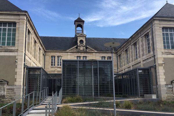 Le jugement a été rendu mardi 28 janvier aux alentours de 14 h 30 : l'union syndicale de la CGT de l'Allier a été condamnée après des manifestations non déclarées en 2018 et 2019. L'union syndicale pense faire appel de la décision.