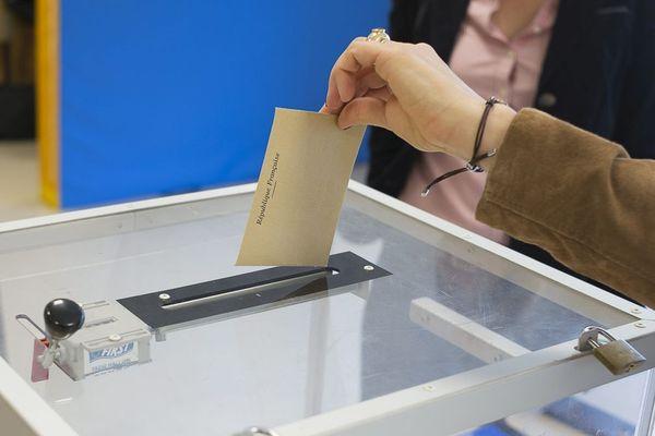 Dans l'Allier, 31 communes sont concernées par un second tour des élections municipales le dimanche 28 juin.