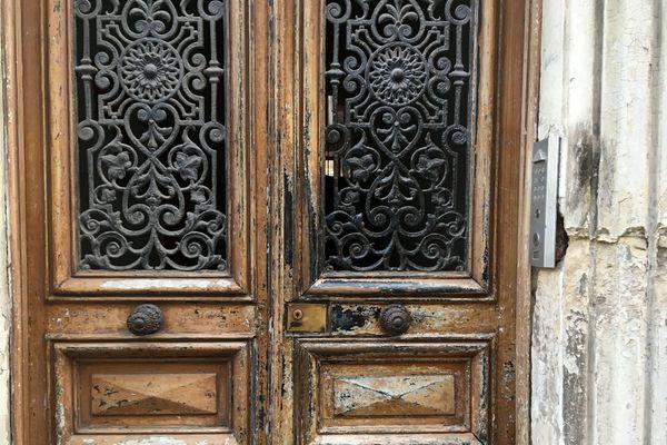 """La lutte contre les logements insalubres via un """"permis de louer"""" pour les propriétaires a débuté il y a un an à Vauvert (Gard)"""