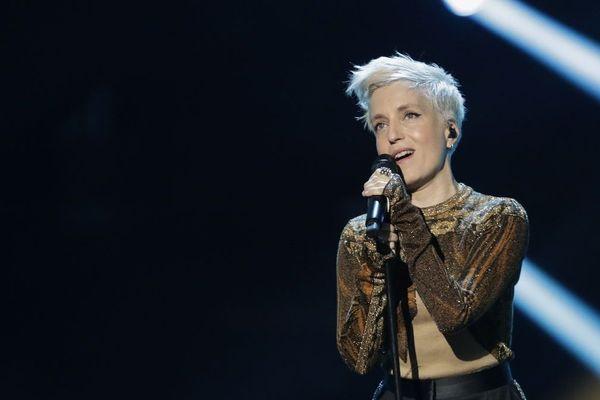 Jeanne Added aux Victoires de la Musique 2019, récompensée dans les catégories Artiste féminine et album rock.