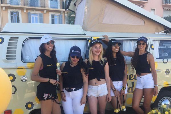 Rencontre femmes à Cannes 06 - Alpes-Maritimes