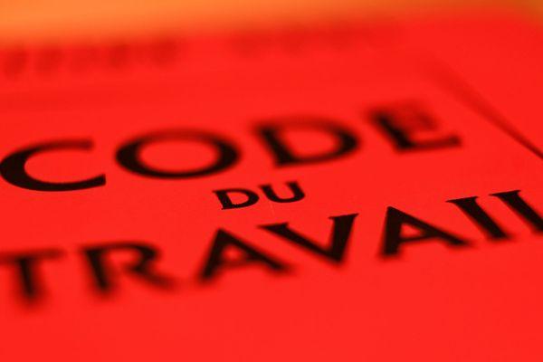 Coronavirus et Droit de retrait, le code du travail a prévu cette situation dans laquelle les salariés se sentent en danger