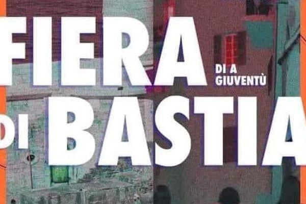 La première édition de la Foire de Bastia, organisée par l'association Bastia Eterna, se tiendra du 9 au 11 juillet à l'espace Mantimum.