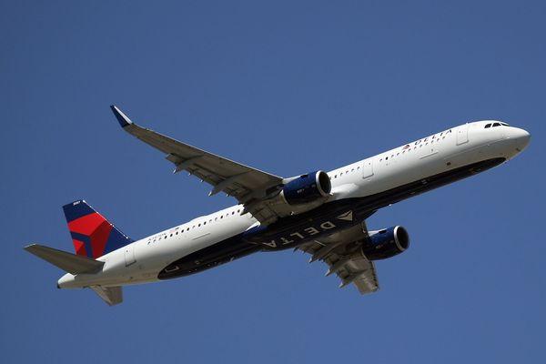 L'A321, grande partie des commandes d'Airbus, est assemblé à Toulouse.