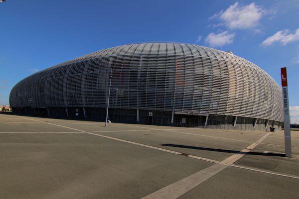 Derby Lille-Lens en Ligue 1 : l'accès aux alentours du stade interdit dès 14 heures ce dimanche