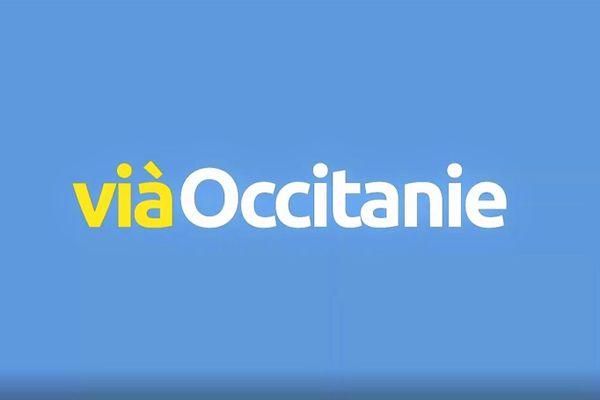 ViàOccitanie est un réseau de chaînes de télévision locales diffusé en Occitanie sur la TNT par le groupe BFM-vià régions depuis 14 mois