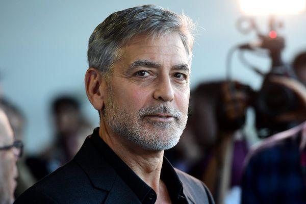 Un autre acheteur dispute la propriété acquise par George Clooney... Dallas à Brignoles ?