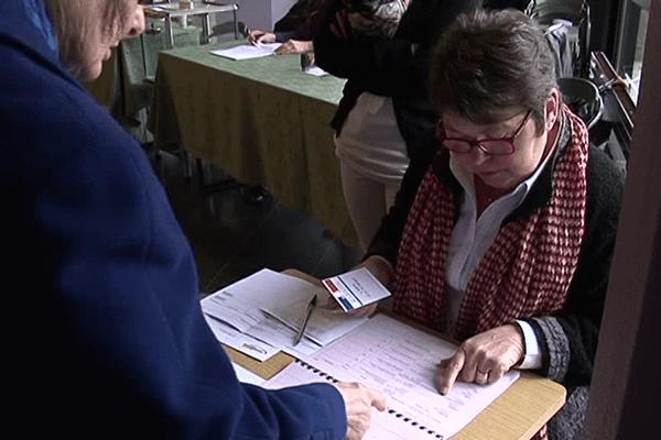 Vous avez jusqu'au 31 décembre pour vous inscrire sur les listes électorales en vue des élections de l'an prochain.