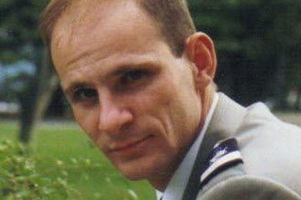 Marié et père de deux enfants, Eric Dremeau a été tué de  trois balles dans la tête.