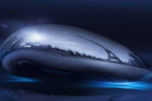 Le Mondial de l'Auto 2014 investit le Parc des Expos de la Porte de Versailles du 4 au 19 octobre 2014.