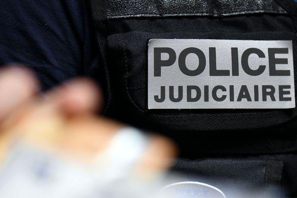 La police judiciaire d'Avignon lance un appel pour retrouver une vidéo amateur.