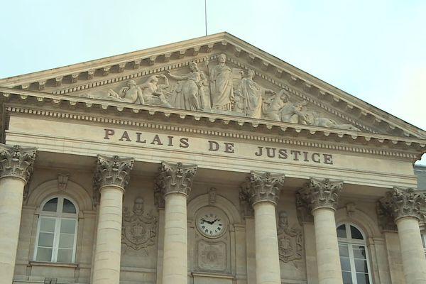 Le procès en appel de Vincent Montré s'ouvrira au tribunal d'Amiens