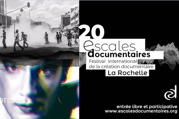 20e édition du festival international de la création documentaire
