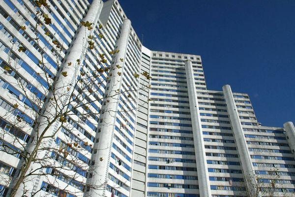 """Le mouvement HLM veut lancer """"un Se Loger"""" du logement social"""