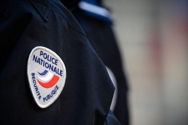 Le policier soupçonné d'avoir tué le gardien travaille en Seine-Saint-Denis (illustration).