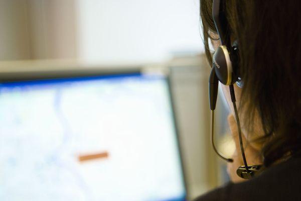 Les étudiants en situation de précarité peuvent désormais contacter un opérateur d'urgence