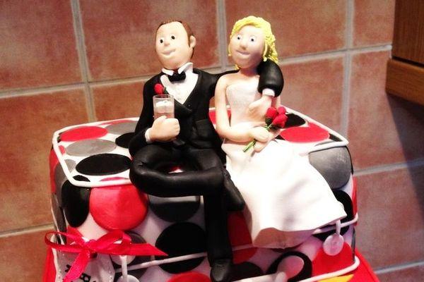 Beaucoup de mariages reportés ou annulés en 2020, les professionnels du secteur s'inquiètent