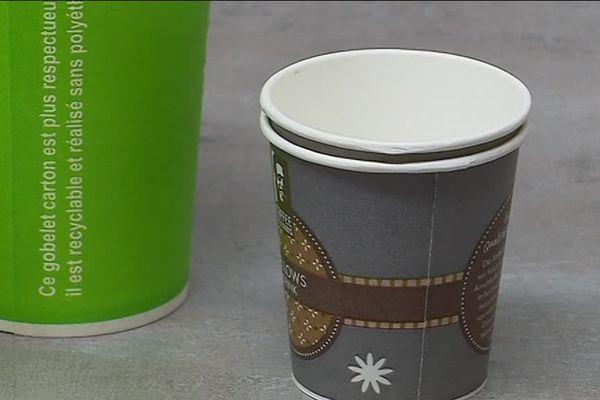 L'entreprise Schisler de Thouars (79) investit pour ne plus utiliser le plastique pour fabriquer ses produits.