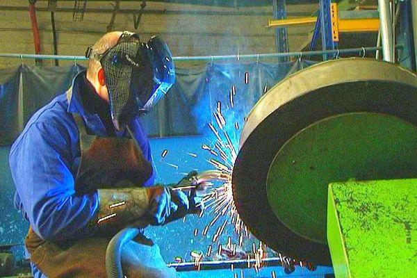 La semaines de l'industrie en région Centre-Val de Loire