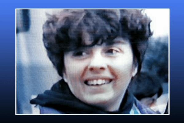 Le gouvernement a réitéré dimanche son intérêt pour extradé Marie Emmanuelle Verhoeven